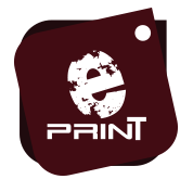EPRINT LOGO